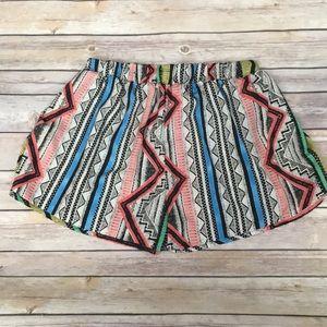 Full Tilt Shorts - Full Tilt Dressy Shorts